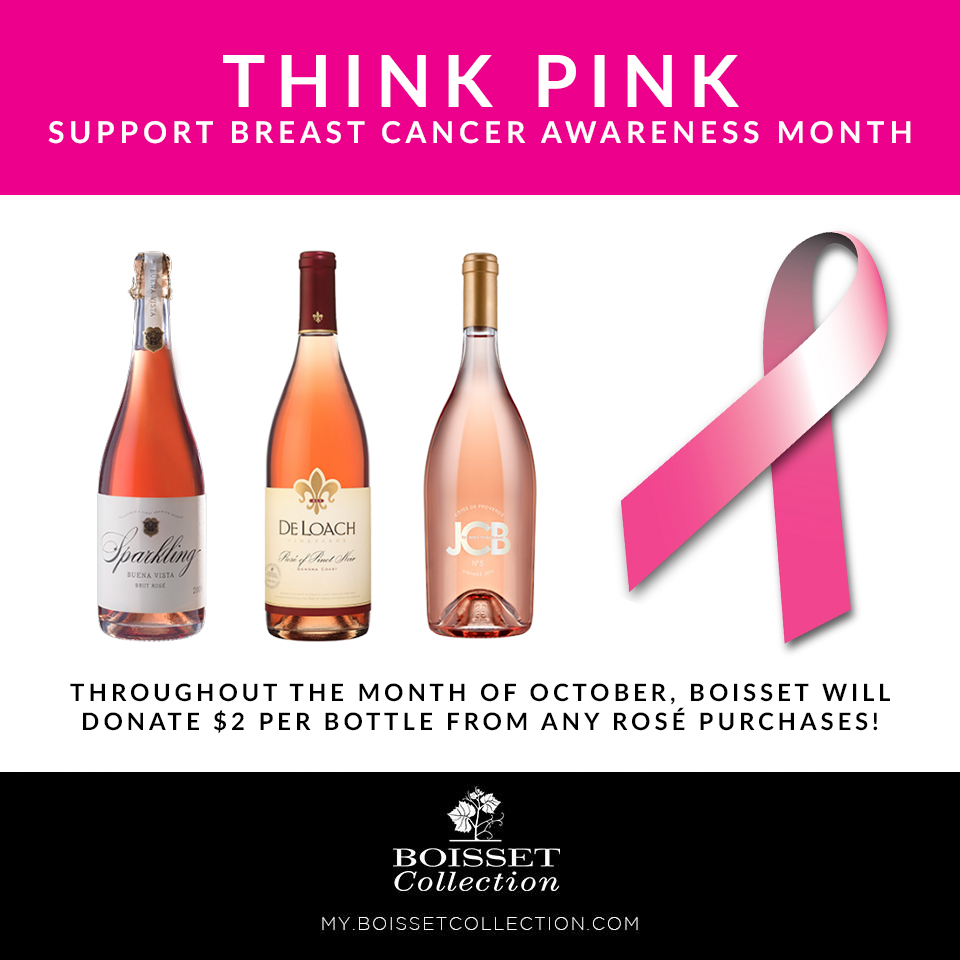 https://my.boissetcollection.com/sites/default/files/breast_cancer_awareness.jpg