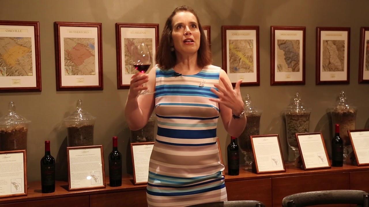 Buena Vista Vinicultural Society Zinfandel