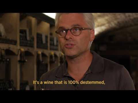 Jean-Claude Boisset - Bourgogne Pinot Noir Les Ursulines