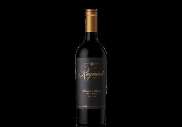 JDV June wine selections - Raymond 2016 Brenner's Blend Red Wine, North Coast