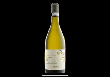 JDV June wine selections - Fortant Viognier