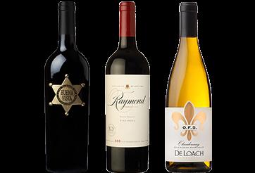 Summer Wine Society Shipment 2021