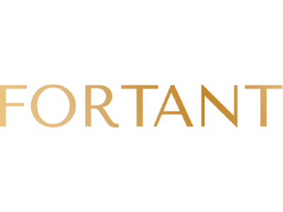 Fortant Winery Logo