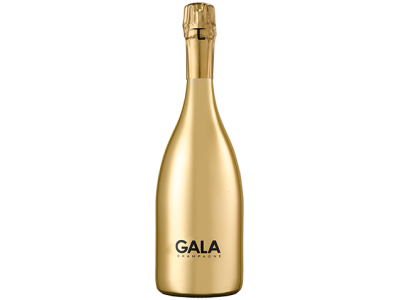 Gala Gold Sparkling Wine