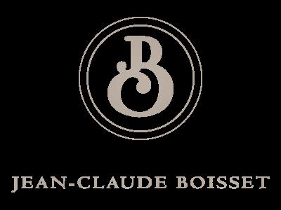 Jean Claude Boisset Winery Logo