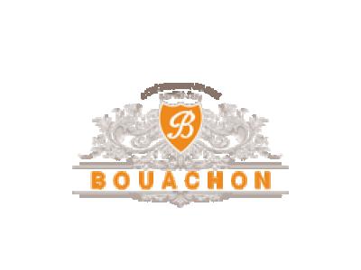 maison bouachon logo - large