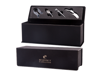 Branded_Gifts_Wine_box