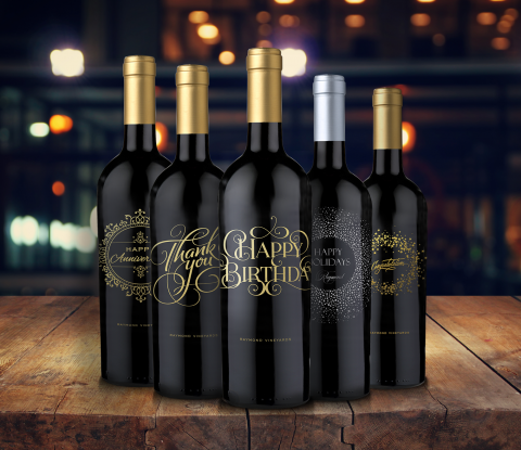 Etched_Wine_Bottles_Two