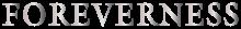 Foreverness Logo