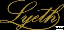 Logo for Lyeth Winery