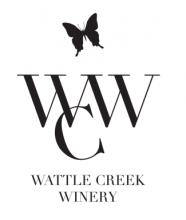 Wattle Creek Logo